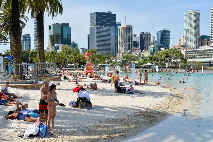 australia brisbane streets beach-9