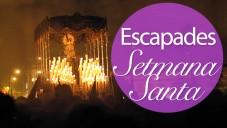 icones ciutats escapades setmana santa