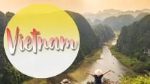 icones ciutats vietnam