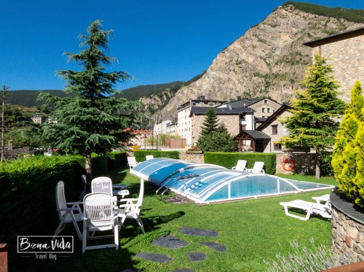 andorra encamp ruta pessons hotel bonavida-1