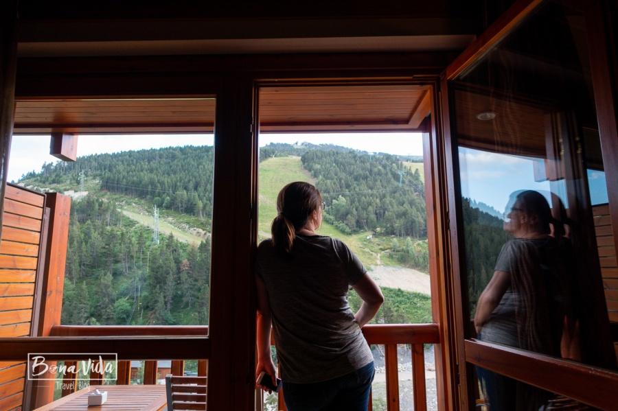 andorra encamp ruta pessons hotel sport hermitage-2
