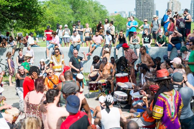canada montreal festival tamtam-10