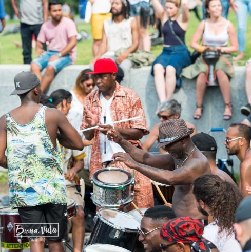 canada montreal festival tamtam-11