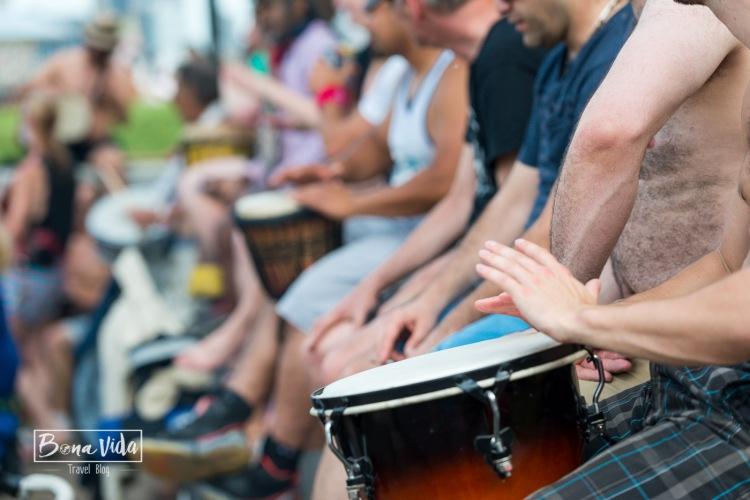 canada montreal festival tamtam-12