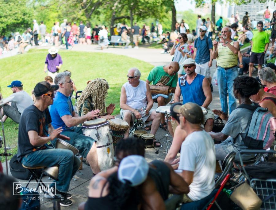 canada montreal festival tamtam-4