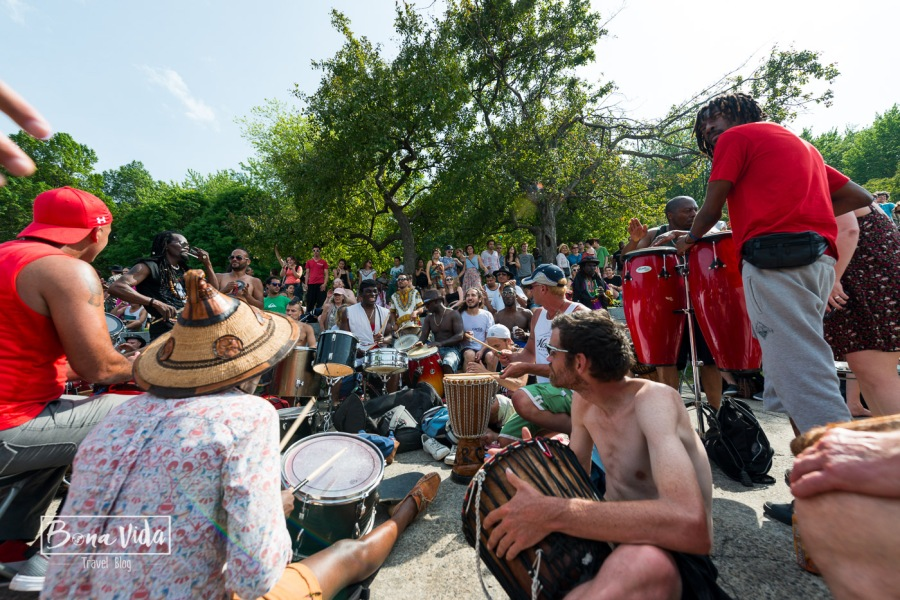 canada montreal festival tamtam-7