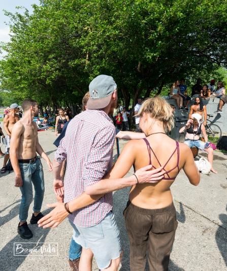 canada montreal festival tamtam-8