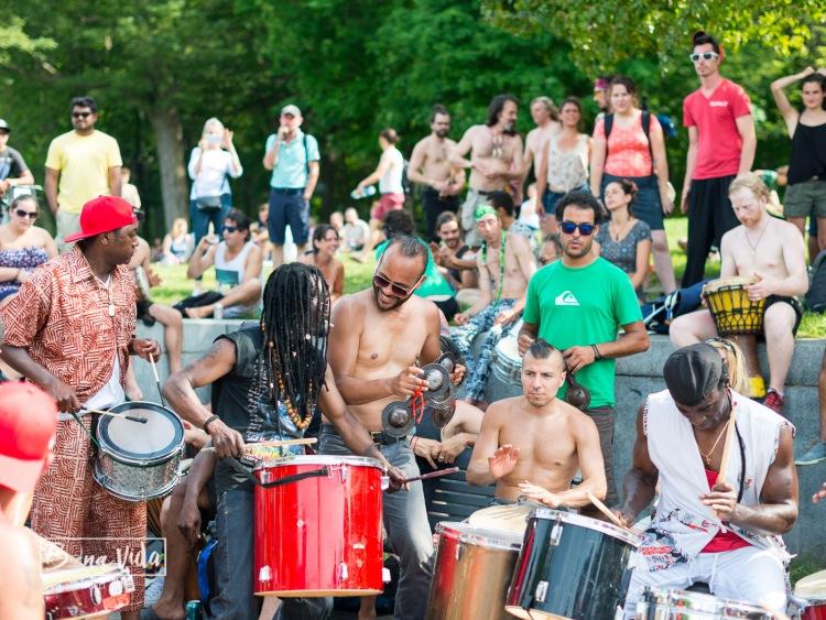 canada montreal festival tamtam-9