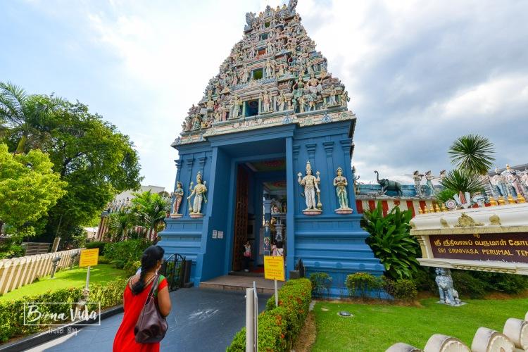 singapur-23
