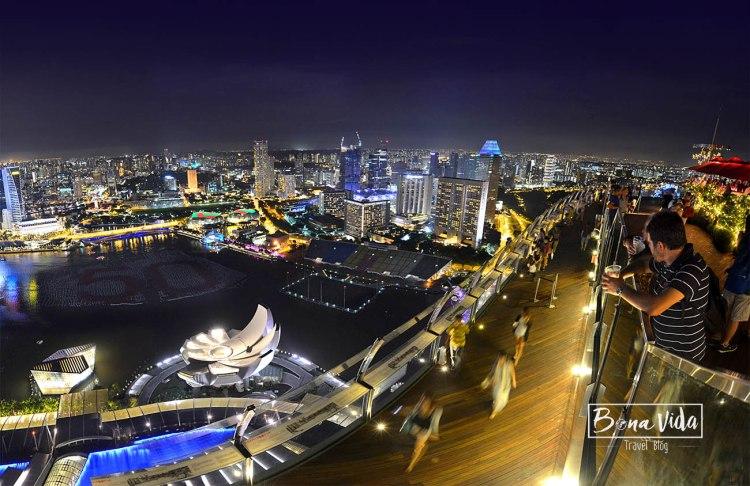 singapur_01