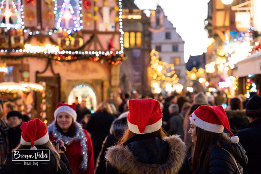 alsacia_colmar_christmas market-15
