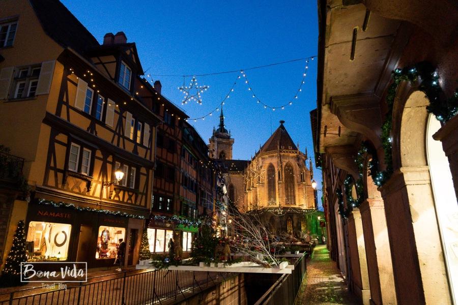 alsacia_colmar_christmas market-16