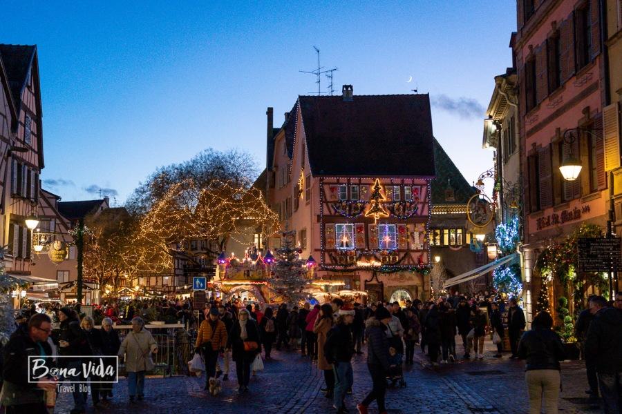 alsacia_colmar_christmas market-17