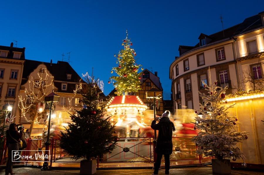 alsacia_colmar_christmas market-19