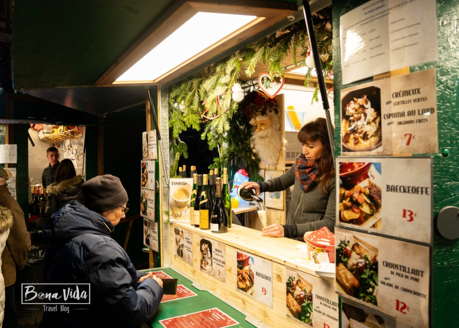alsacia_colmar_christmas market-21