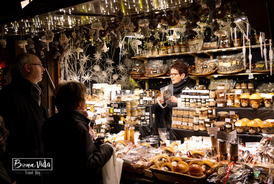 alsacia_colmar_christmas market-27
