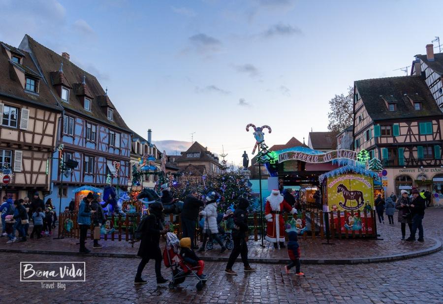 alsacia_colmar_christmas market-3