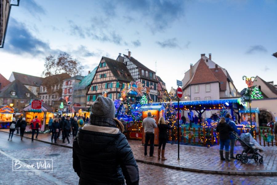 alsacia_colmar_christmas market-7