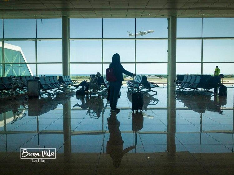 aeroport cris 02