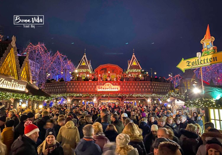 alemanya colonia christmasmarket 01