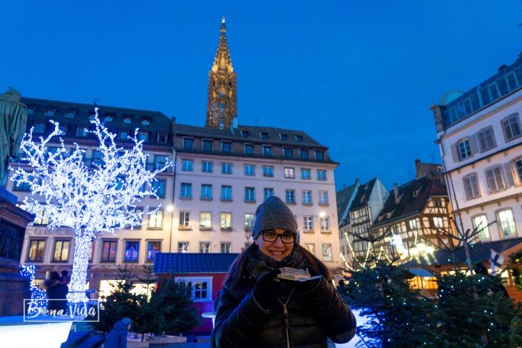 france_estrasburg_mercatsnadal_-10