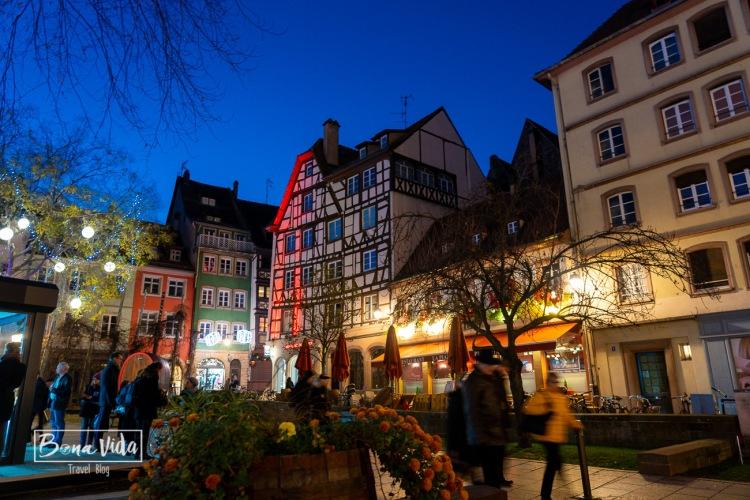 france_estrasburg_mercatsnadal_-14