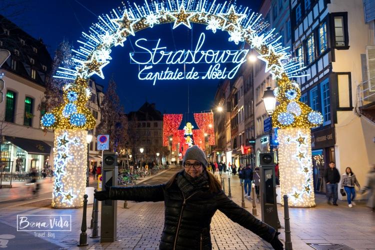 france_estrasburg_mercatsnadal_-16