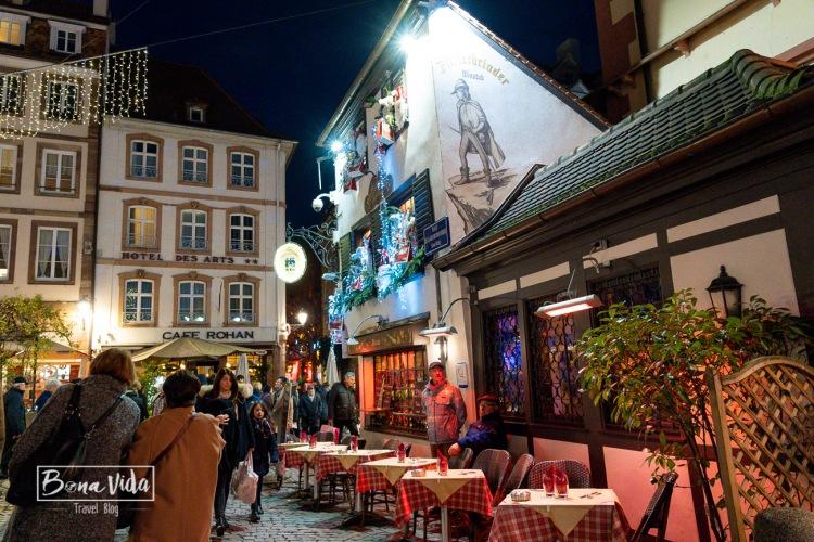 france_estrasburg_mercatsnadal_-17