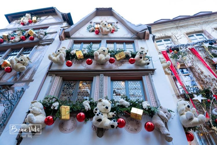 france_estrasburg_mercatsnadal_-24