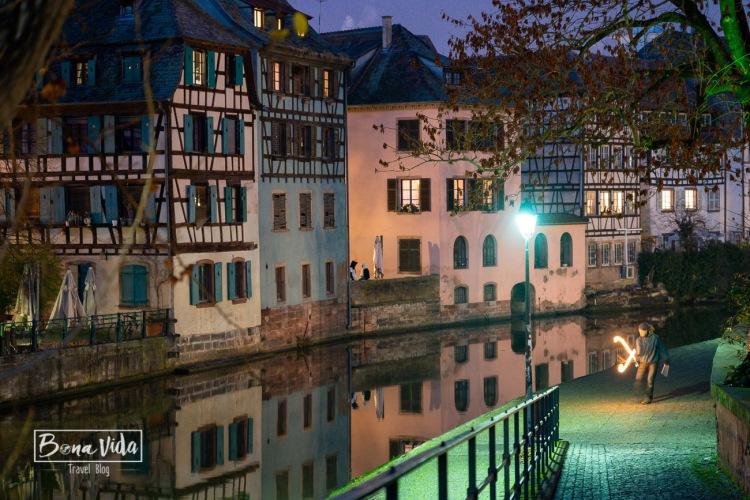 france_estrasburg_mercatsnadal_-29