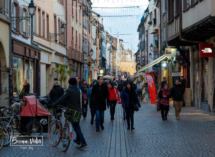 france_estrasburg_mercatsnadal_-3