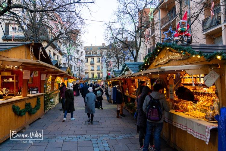 france_estrasburg_mercatsnadal_-4