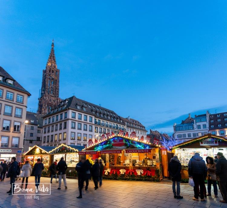 france_estrasburg_mercatsnadal_-7