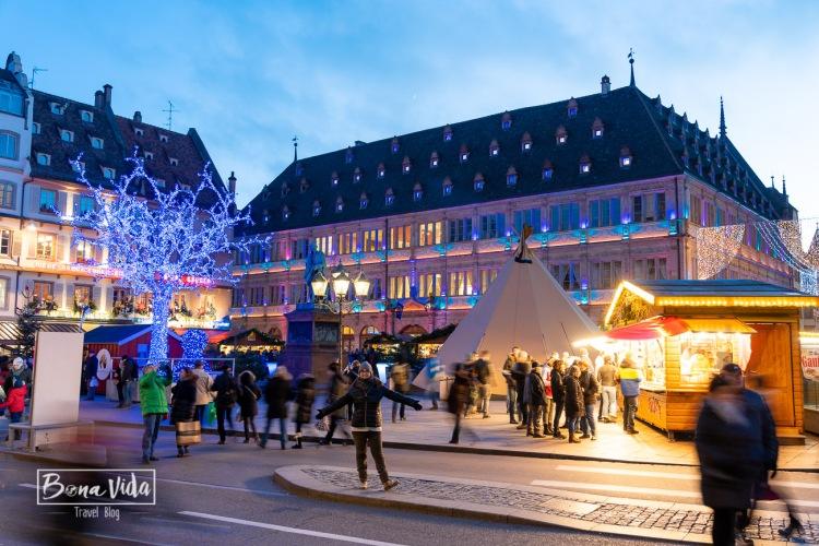 france_estrasburg_mercatsnadal_-9