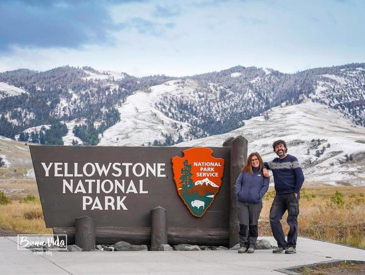usa np yellowstone nosaltres