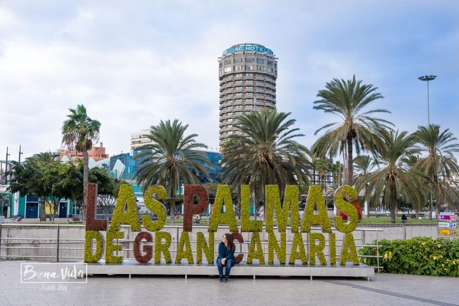 canarias_grancanaria-2
