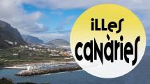 icones illes canaries