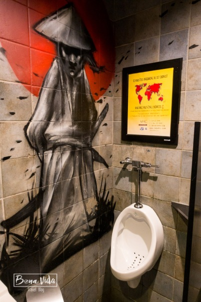 lavabo wc rest kinoya montreal canada-1