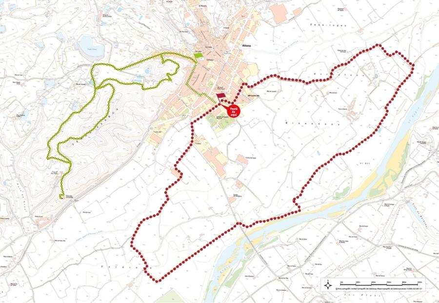 mapa_rutes_senyalitzades