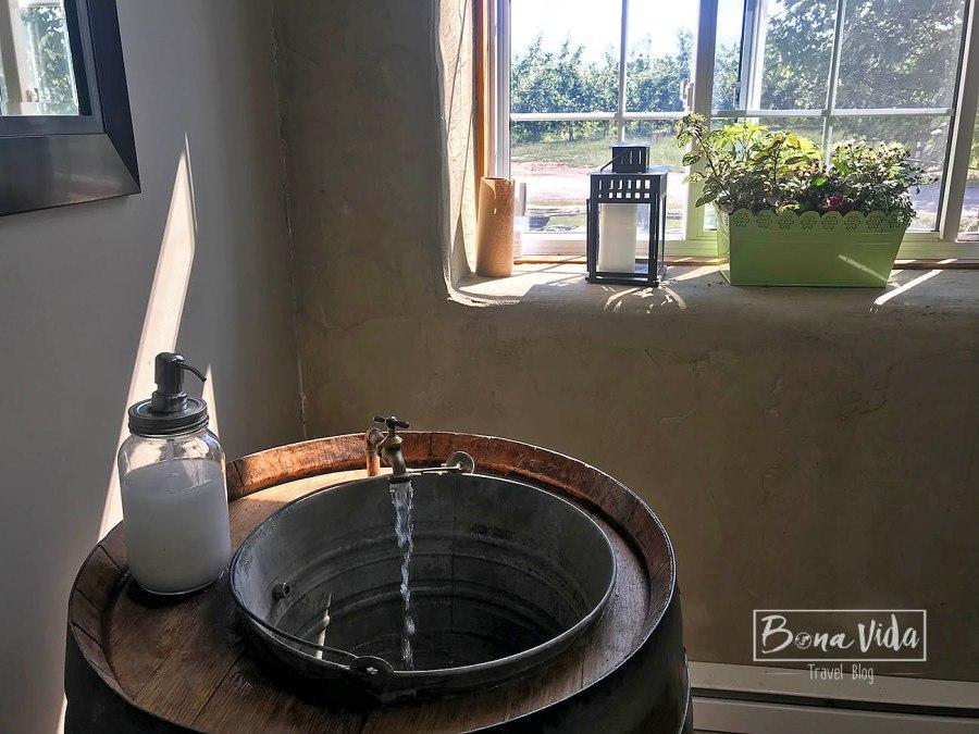 wc brampton canada