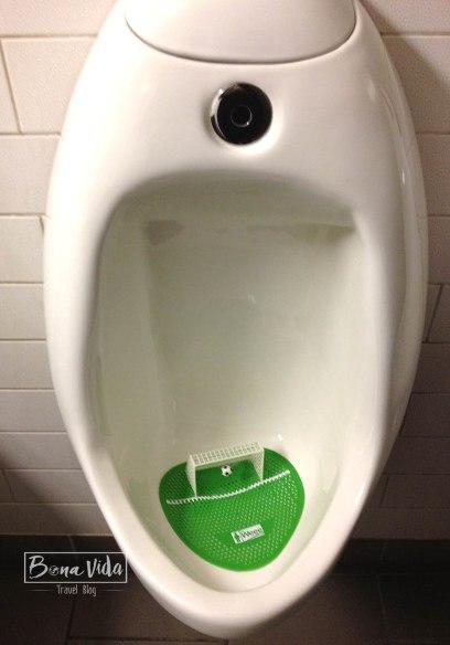 wc canada toronto futbol