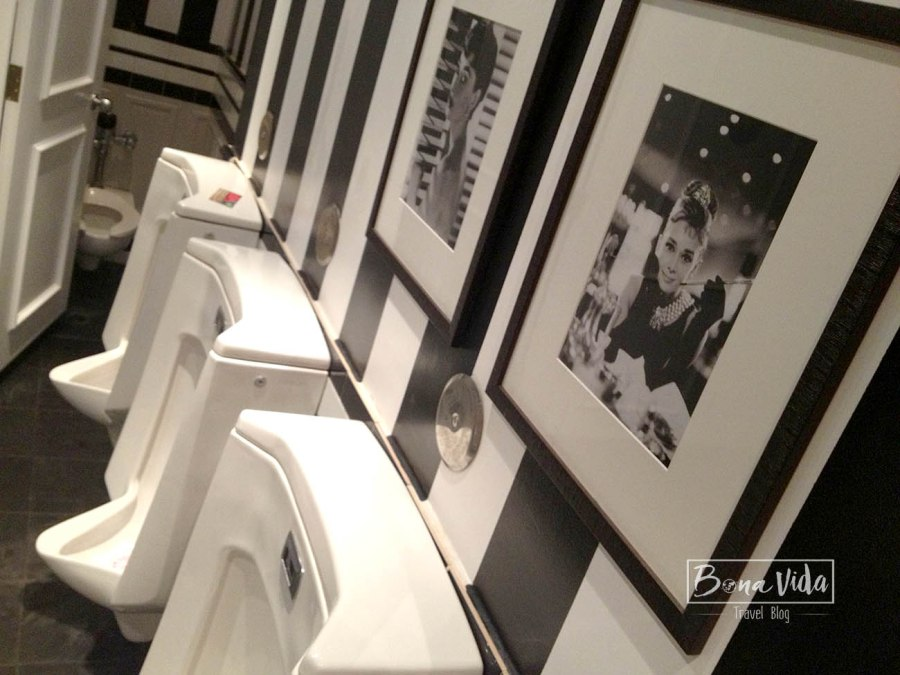 wc canada toronto hepburn