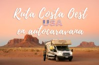 usa west coast motorhome bv cat copy