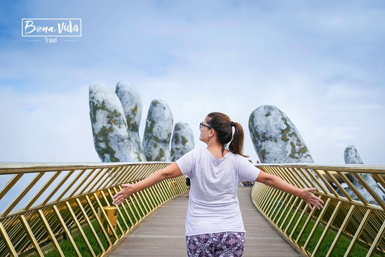 ganes de mon vietnam cris pont mans
